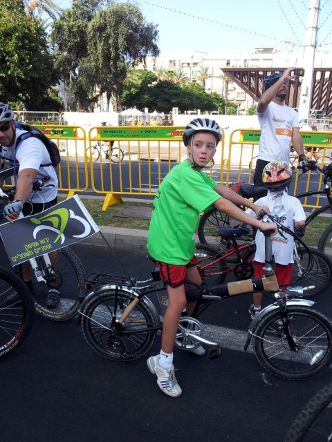 הוראות חדשות גלריית דגמים   אופניים חשמליים – זהר יבוא ושיווק אופניים חשמליות WQ-63